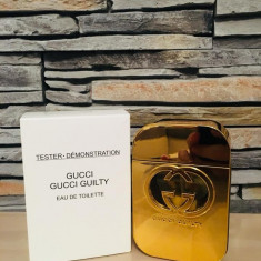 GUCCI GUILTY 75 ml | Parfum Tester