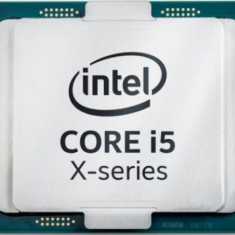 Procesor Intel Kaby Lake i7-7740X, 4.3 GHz, LGA 2066, 8MB, 112W (Tray)