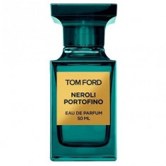 Parfum unisex Neroli Portofino Eau de Parfum 50ml, Tom Ford