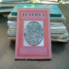 Junimea Povestind copiilor - Vasile Alecsandri, Mihai Eminescu
