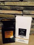 Tom Ford Noir de Noir 100ml   Parfum Tester UNISEX, 100 ml