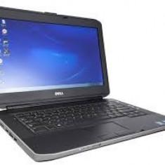 Lichidare stoc : DELL LATITUDE E5430, I5 3320 / 8 GB / SSD 250 gb  , HDMI, Intel Core i5