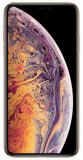 Telefon Mobil Apple iPhone XS Max, OLED Super Retina HD 6.5inch, 64GB Flash, Dual 12MP, Wi-Fi, 4G, Dual SIM, iOS (Gold), Auriu, Neblocat
