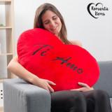 Inima Gigant din Plus Ti Amo Romantic Items