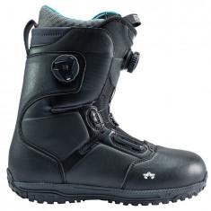 Boots snowboard Rome Inferno Black 2019