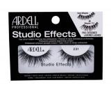 False Eyelashes Ardell Studio Effects Dama 1ML
