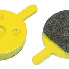 PLACUTE FRANA, Placute/saboti/disc