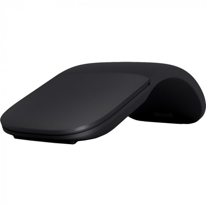 Mouse Surface Arc