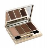Eye Shadow Clarins 4-Colour Dama 6,9ML