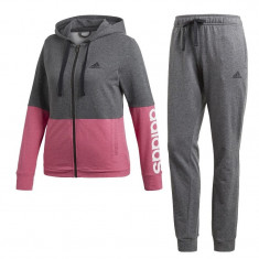 Trening Adidas Wts Co Marker -Trening Femei CZ2328, M, S