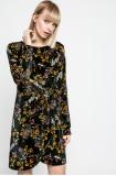 Kiss my dress - Rochie, Kiss My Dress