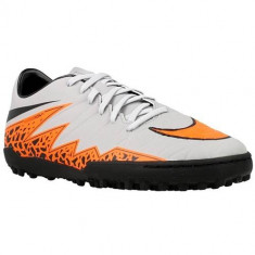 Ghete Fotbal Nike Hypervenom Phelon II TF 749899080