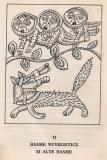 CRISTEA SANDU TIMOC - POVESTI POPULARE ROMANESTI ( ilustratii DONE STAN )