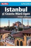 Istanbul si Coasta Marii Egee - Incepe calatoria - Berlitz