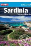 Sardinia: Incepe calatoria - Berlitz
