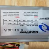 Vand Sursa 500W RAIDMAX KY-600ATX la 50lei cu transport gratuit, 500 Watt