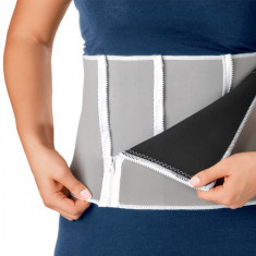 Centura modelatoare Vitalmaxx,sprijina spatele