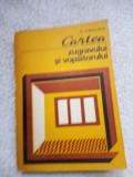 Cartea zugravului si vopsitorului--C.Tsicura