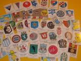 "Lot stickere fotbal ""Figurine Panini"" (anii`80)"