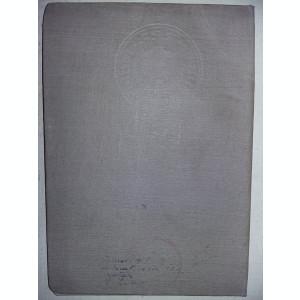 Carnet vechi 1953,DIPLOMA TEHNICIAN MERCEOLOGIE COMERT,Timbrata+foto,T.GRATUIT