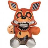 Funko Plus- Five Nights at Freddy's Foxy the Pirate 15 cm