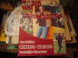 Forza rapid an 2003 martie reviste