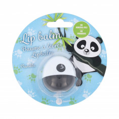 Lip Balm 2K Animal Lip Balm Dama 11ML