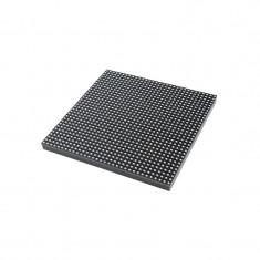 Matrice de LED-uri SparkFun RGB 32x32