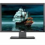 Monitor LCD Refurbished Dell 2209WAf 22 inch IPS