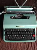 Masina de scris OLIVETTI