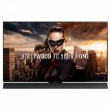 Televizor Panasonic OLED Smart TV TX-55FZ950E 140cm 4K Ultra HD Black