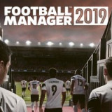 Football Manager 2019   DLC PC | STEAM | Offline