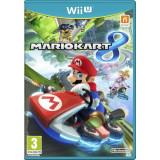 Mario Kart 8 /Wii-U