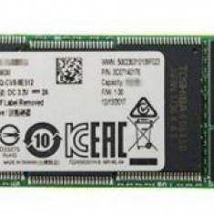 SSD Plextor M8VG, 256GB, SATA III, M.2
