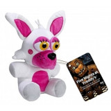 Five Nights at Freddy's Jucarie Plus Mangle 15 cm