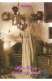 Regina Maria in amintirile Branului - Emil Stoian