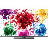 Televizor Panasonic LED Smart TV TX-55 FX780E 139cm Ultra HD 4K Black