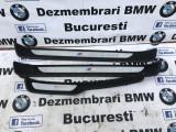 Ornamente prag interioare M BMW E90,E91