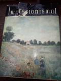 Impresionismul - Eugen Schileru