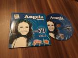Cumpara ieftin CD ANGELA SIMILEA ANII 70 VOL 1