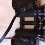 Binoclu 8x30