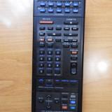 Telecomanda AKAI RC-V57A