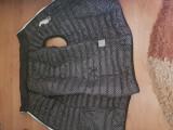 Vesta Polo, S, Negru, Polo Ralph Lauren