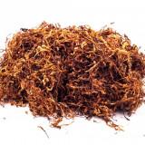 Tutun firicel pentru tuburi. soiul oriental calitate premiata 1kg =120 lei