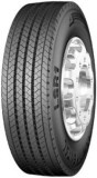 Anvelope camioane Continental LSR 1+ ( 215/75 R17.5 126/124M )