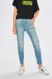 Mustang - Jeansi New Tapered
