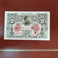 Fendinand 10  lei
