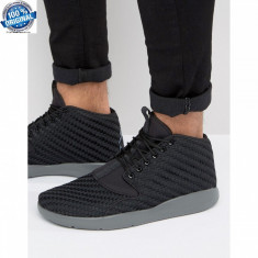 JORDAN ! Adidasi Barbati Nike Jordan Eclipse Chukka  nr 40