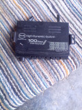 Egalizator auto Weconic 100 Watt  EQB-105