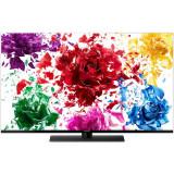 Televizor Panasonic LED Smart TV TX-55 FX740E 139cm Ultra HD 4K Black